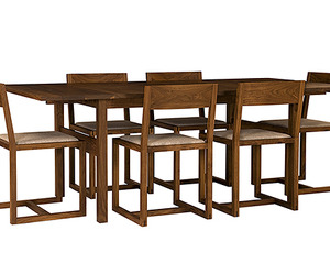 Celilo-dining-set-m