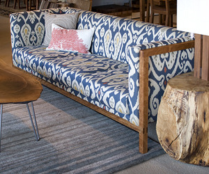 Celilo-sofa-by-the-joinery-m