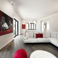 Celio-apartment-by-carola-vannini-s