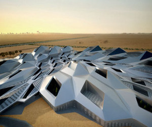 Cellular-crystalline-structure-rises-in-riyadh-m