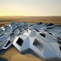 Cellular-crystalline-structure-rises-in-riyadh-s