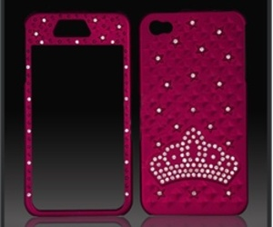 Cellxpressions-apple-iphone-4-red-bling-case-cover-m
