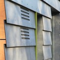 Cem5-fibercement-rainscreen-cladding-corp-s