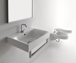 Cento-kerasans-new-bath-fixtures-m