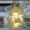 Ceramic-pendants-lamp-s