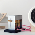 Ceramic-speakers-by-joey-roth-s