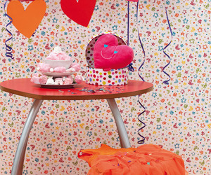 Ceramic-tile-designs-agatha-ruiz-de-la-prada-m