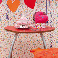 Ceramic-tile-designs-agatha-ruiz-de-la-prada-s