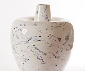 Ceramics-collection-by-ugo-la-pietra-m