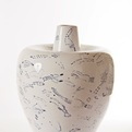 Ceramics-collection-by-ugo-la-pietra-s