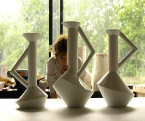 Ceramics-workshop-m