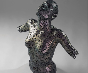 Chain-sculptures-by-young-deok-seo-m