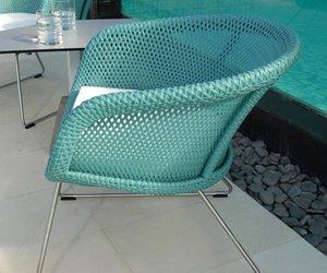 Chair-6-rocker-m