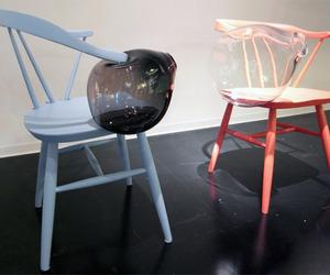 Chair-cinderella-by-anna-ter-haar-m