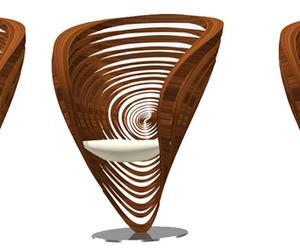 Chair-concept-by-milla-rezanova-m
