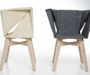 Chair-d-by-kakoko-design-studio-m