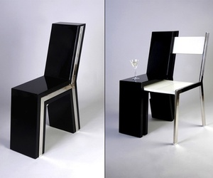 Chair-inside-a-chair-by-flavio-scalzo-m