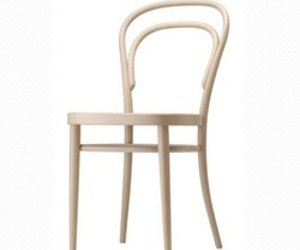Chair-no-214-designed-by-michael-thonet-1859-m