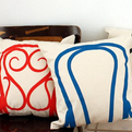 Chair-pillows-by-marianne-van-ooij-s