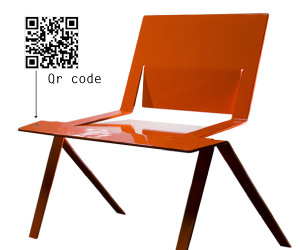 Chair-with-sound-m