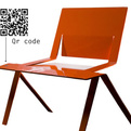 Chair-with-sound-s