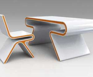 Chairsforthe21stcentury-atomare-omega-chairs-m