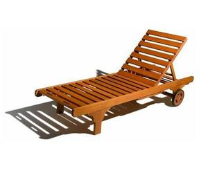 Chaise-lounge-from-strathwood-m