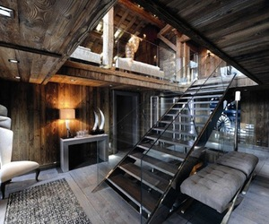 Chalet-brickell-in-megve-ski-village-m