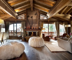 Chalet-gentianes-delectable-fairytale-cottage-in-france-m