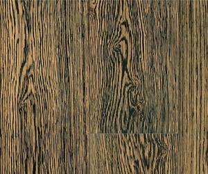 Chalet-hardwood-collection-m