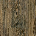Chalet-hardwood-collection-s