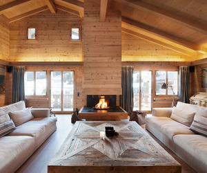 Chalet-in-gstaad-by-ardesia-design-m