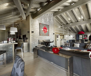 Chalet-k2-in-courchevel-the-french-alps-m