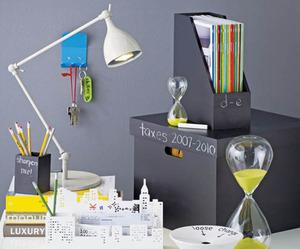 Chalkboard-office-accessories-m