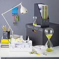 Chalkboard-office-accessories-s