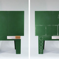 Chalkboard-storage-cabinet-by-peter-jakubik-s