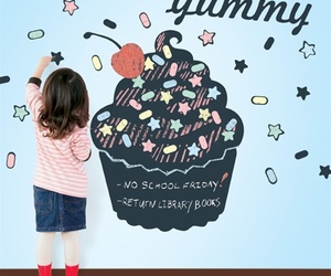Chalkboard-wall-stickers-m