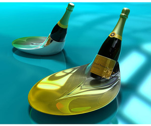 Champagne-bottle-stand-m