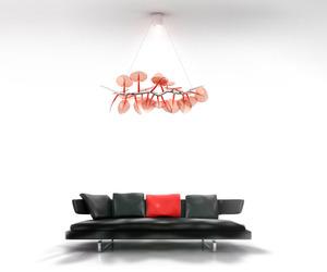 Chandelier-canopy-by-vladimir-usoltsev-m