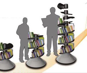 Change-bookshelf-holds-your-books-in-chronological-order-m