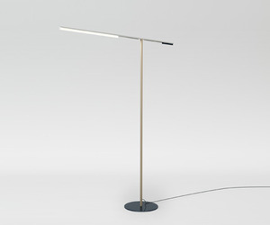 Channel-new-lamp-collection-from-rbw-m