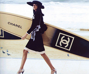 Channel-surfboards-m