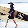 Channel-surfboards-s