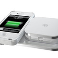 Charge-your-iphone-wirelessly-2-s