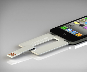 Chargecard-2-m
