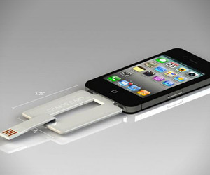 Chargecard-for-apple-iphone-and-android-smartphones-m