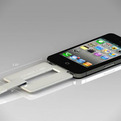 Chargecard-for-apple-iphone-and-android-smartphones-s