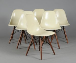 Charles-and-ray-eames-dsw-chair-m
