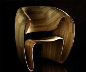 Charming-and-beautiful-chair-by-tom-vaughn-m