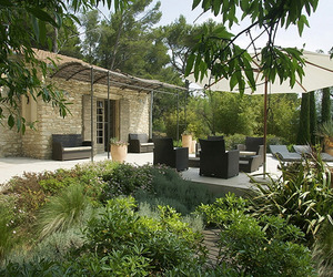 Charming-and-cozy-villa-in-provence-villa-cecile-m